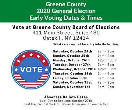 Greene Early Voting (1).png