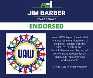 UAW CAP Endorsement.png