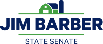 JBAR-2020-Logo_web.png