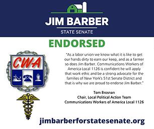 CWA11126 Endorsement.png