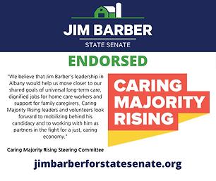 Caring Majority Endorsement.png