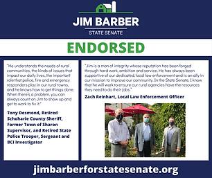 Desmond_Reinhart Endorsement.png