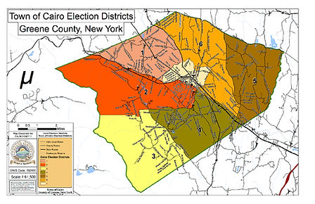 CA-1101100811_Cairo-Election-Districts_f