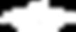 JBAR-2020-Logo_webwhite.png