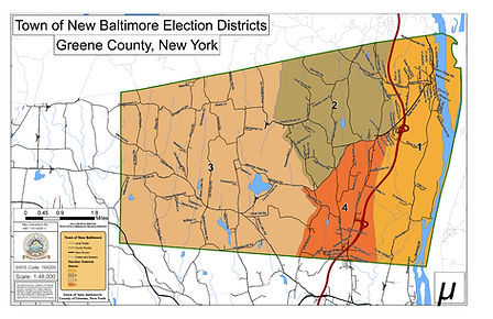 NB-1101100811_New-Baltimore-Election-Dis