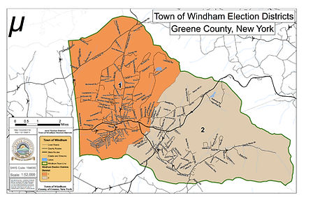 WD-1101100811_Windham-Election-Districts