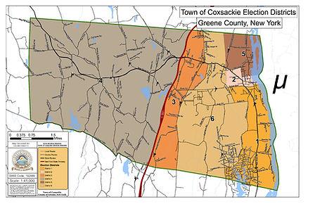 CX-1101100811_Coxsackie-Election-Distric