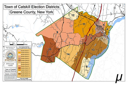 CT-1101100811_Catskill-Election-District