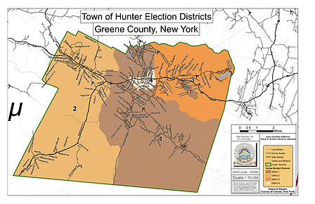 HT-1101100811_Hunter-Election-Districts_