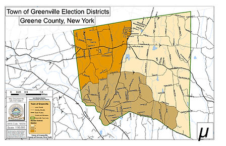 GR-1101100811_Greenville-Election-Distri