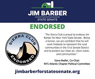 Sierra Club Endorsement.png