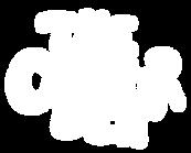 logo - white - clear bg.png