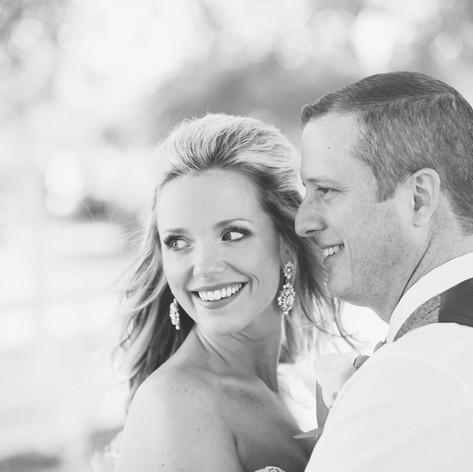 Wedding Mak eup Orlando