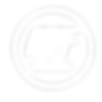 RRF Bedford Logo