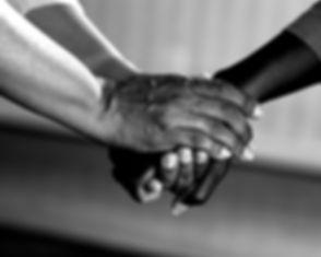 care-caregiver-deal-45842_edited.jpg