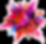 Logo for wix website.png