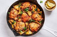 Chicken Artichokes and Lemon.jpg