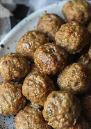 bakedmeatballs-4.jpg