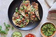Beef Tacos.jpg