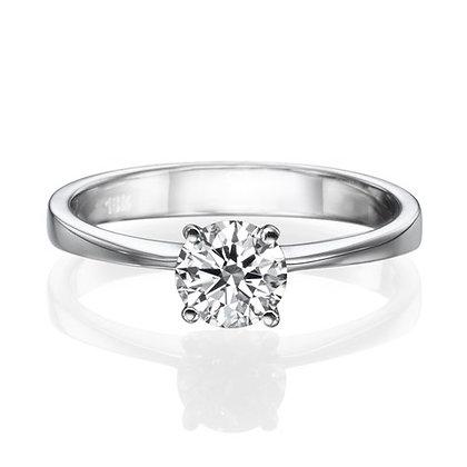טבעת אירוסין 2