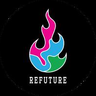 Refuture Shop