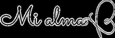 Mi Alma Logo
