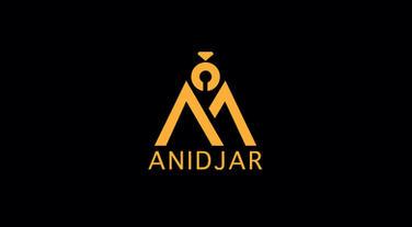 Anidjar Jewelry Shop