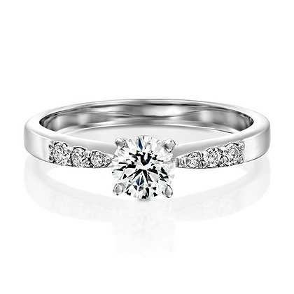טבעת אירוסין 6