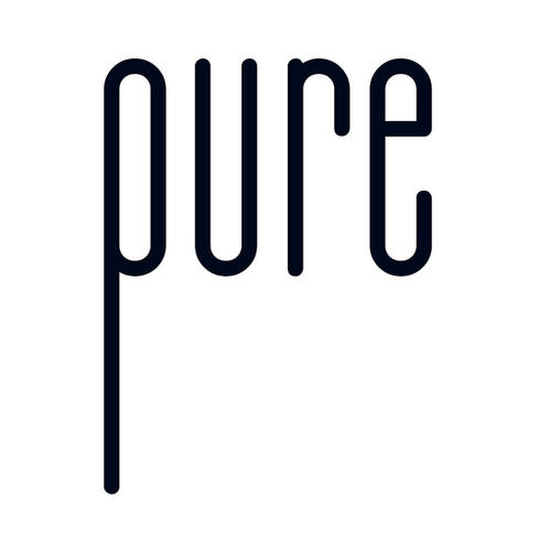 Pure Studio