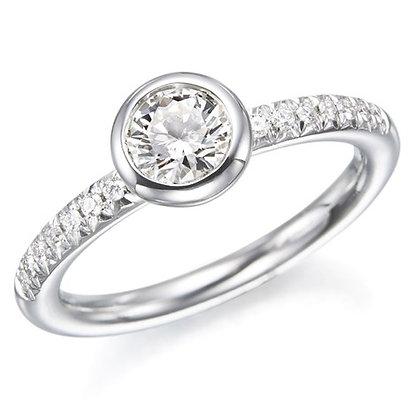 טבעת אירוסין 4