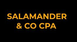 Salamander & co CPA