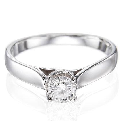 טבעת אירוסין 5