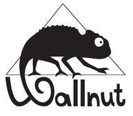wallnut climbing חנות מוצרי ובגדי טיפוס