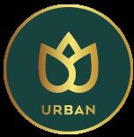 Meshek 50 Urban Shop