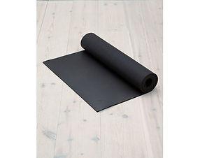 yogiraj-yogamatta-grip-mat-5-mm-black.jp