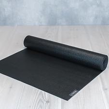 yogiraj_allround_yoga_mat_6_mm_black-423