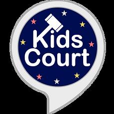 kidscourt_skill.png
