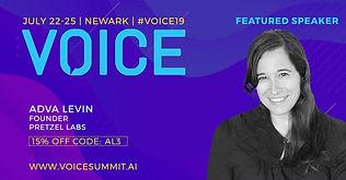 voice19speaker.jpg