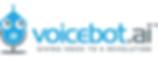 voicebot-logo-horizontal-update.png
