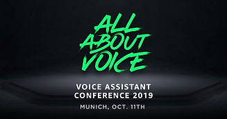 All-About-Voice-Conference-2019-Munich-G
