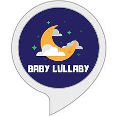 babylullaby_skill.png