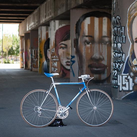 Vélo Guerciotti GL