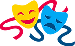 theatre-mask-clipart-68651.png