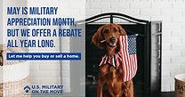 MOM-Month-Rebate.jpg