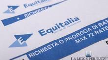 La nuova cartella di pagamento di Agenzia Entrate Riscossione