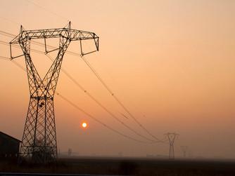 Le micro e piccole imprese italiane pagano la bolletta dell'energia elettrica più cara d'Europa