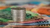 Contributi a fondo perduto Partite IVA e PMI, come funzionano