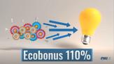 Ecobonus 110%: le banche non sono pronte