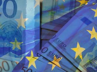 PMI e Startup: come ottenere un finanziamento UE