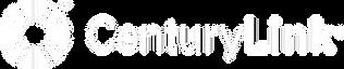 centurylink-logo-white.png